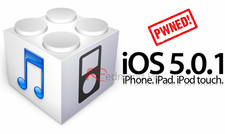 iOS-5.0.1-WM