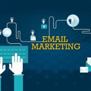 Next-Gen-Email-Marketing