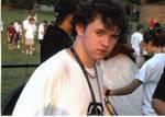 Donovan At Bandcamp