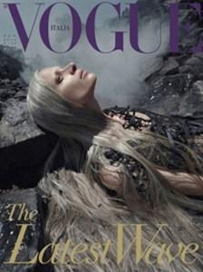 Italian Vogue
