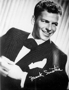 Early Sinatra