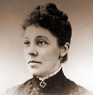 Emma Nutt