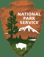 National Parks Service!