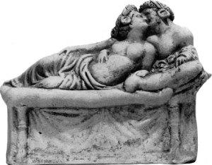 Roman Kiss