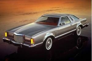 My-Dream-Car-300x199
