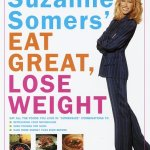 Eat Great Lose Weight