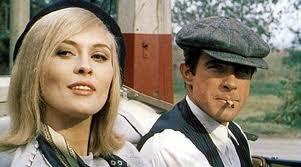 Warren and Faye