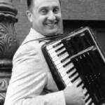 Frankie Yankovic