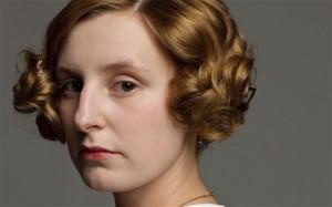 Lady Edith
