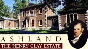 Ashland Estate