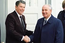 reagan-and-gorbachev
