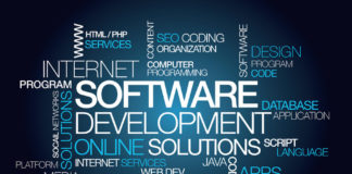 custom-software-development-trends
