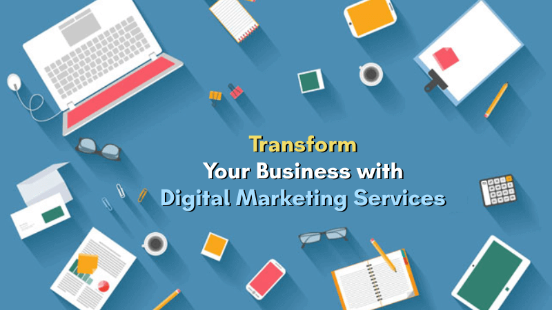 digital marketing company in haridwar, digital marketing services in rudarpur