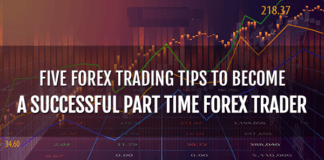 FIVE FOREX TRADING TIPS TO BECOME A SUCCESSFUL TRADER