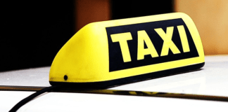 Private-Hire-Taxi-Insurance