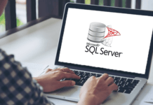Repair And Restore SQL BAK File in SQL Server 2014