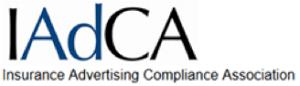 IAdCA logo