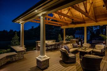 Portfolio-outdoor-entertaining-space-lighting3