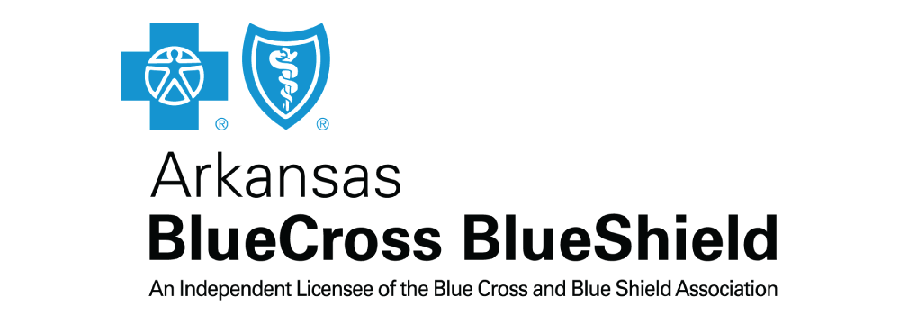 Arkansas BlueCross Blue Shield