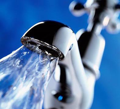 San francisco tap water sex hormones