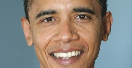 Union beefs with Obama going public