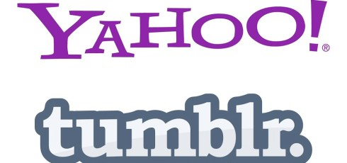 Yahoo In Talks With Tumblr About Buyout