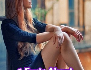 6 Facts About Fibromyalgia Disorder
