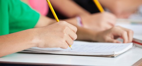 New Teaching Strategies Needed To Improve Poor Writing Skills Of US Students
