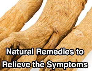 Natural Remedies to Relieve the Symptoms of Fibromyalgia