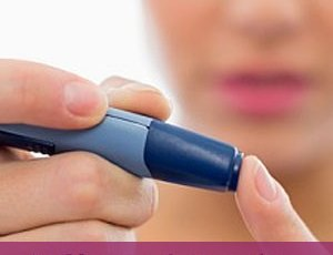 Is There a Connection Between Fibromyalgia and Diabetes?