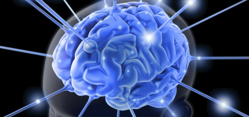 Scientists Achieve First Successful Brain-To-Brain Communication In Humans
