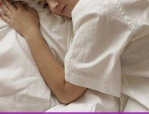 Low Dose Naltrexone for Fibromyalgia Treatment