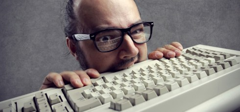 Email Overload: Checking Your Email Too Much Could Be Stressing You Out