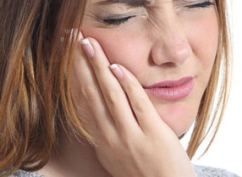 Image result for Fibromyalgia and Bruxism symptoms