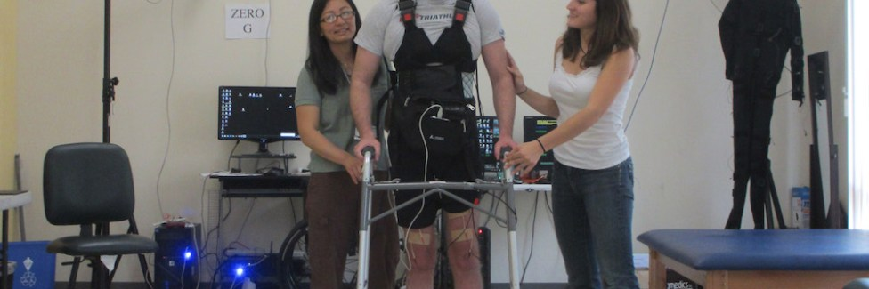2f101ee8bd53 Breakthrough  Paralyzed man regains ability to walk using direct brain  control - Redorbit
