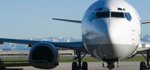 Oxygen deprivation: Can it cure jet lag?