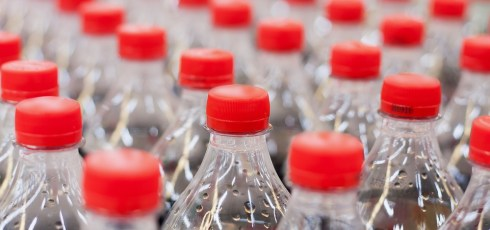 The soda industry funded studies to downplay negative health effects