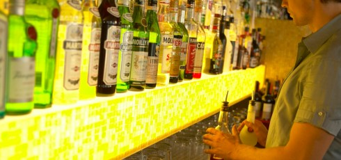 Scientists discover a gene that could help cure alcoholism forever
