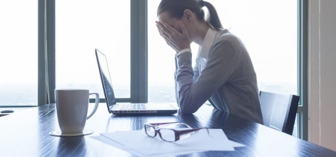 Study links social media use to depression and anxiety