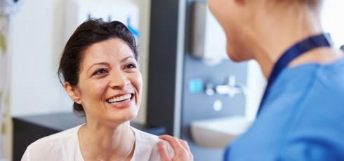 Is Naltrexone Effective for Treating Fibromyalgia?