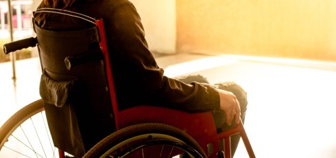 Can you Qualify for Fibromyalgia Disability?