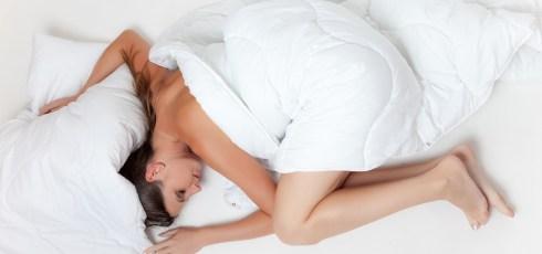 Sleep Apnea and Fibromyalgia