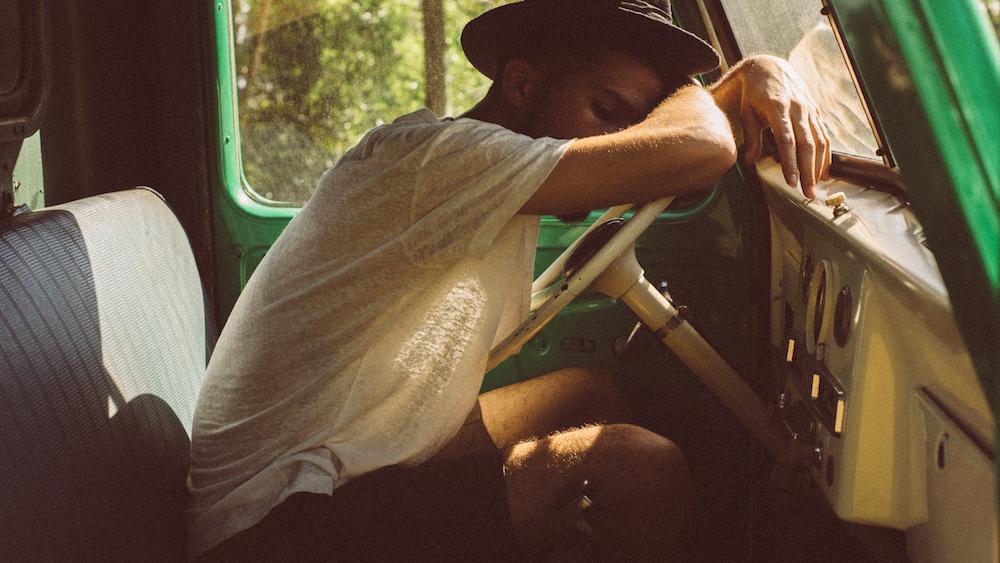 Do men get chronic fatigue syndrome