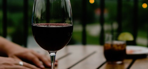 Fibromyalgia and Alcohol: To Drink or not to Drink?