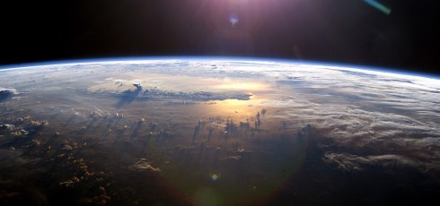 No, NASA isn't about to announce alien life