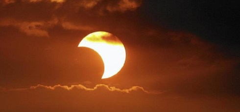 How to prepare for the Great American Solar Eclipse