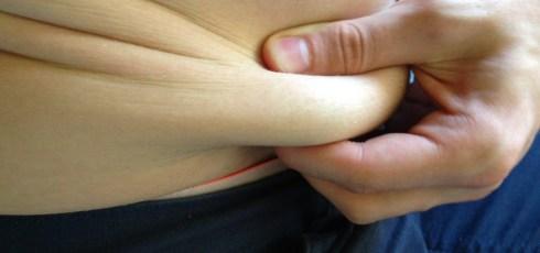 Fibromyalgia Increases Your Risk of Metabolic Syndrome