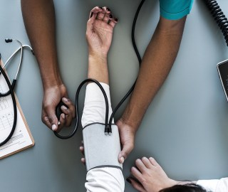 How To Lower Your Blood Pressure Quickly