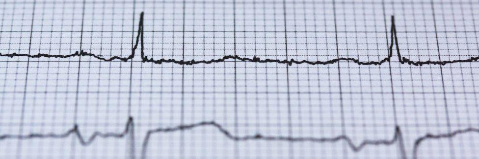 Clonidine for Pain and High Blood Pressure - Redorbit