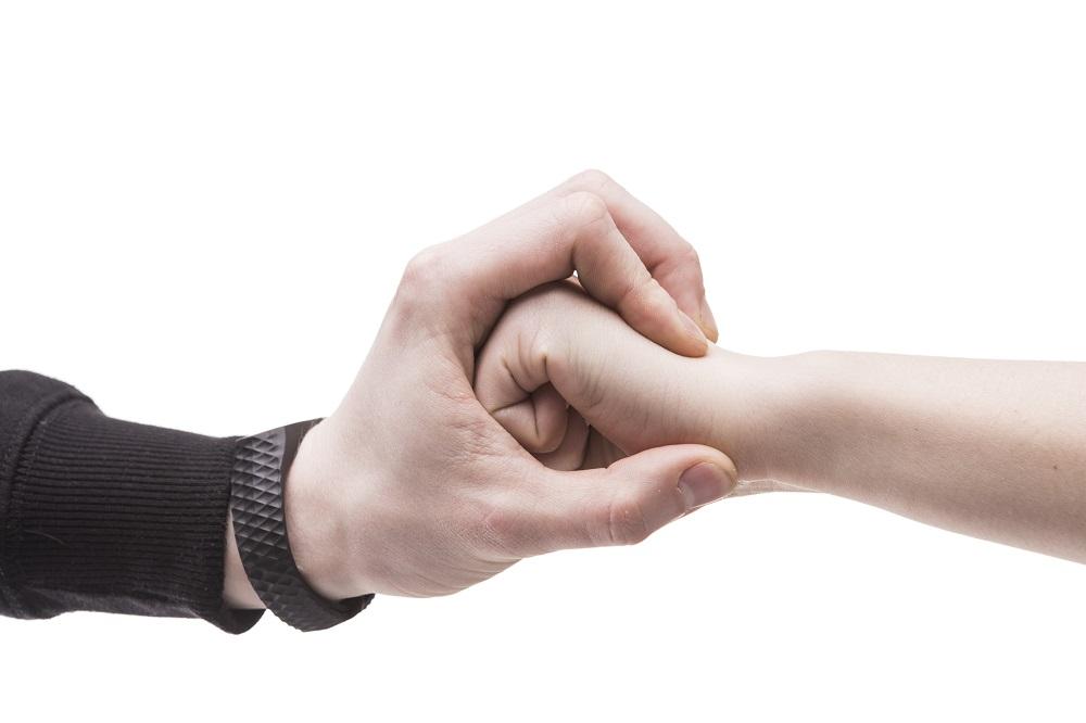 does cracking knuckles cause rheumatoid arthritis